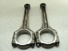 Victory Vision Tour #6059 Connecting Rods