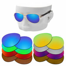 Replacement Lenses & Parts