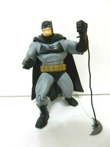 DC Direct / DC Universe Classics The Dark Knight Returns - BATMAN