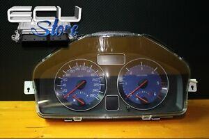 Speedometer/INSTRUMENT CLUSTER Volvo C30 Diesel 2010 - 30733372