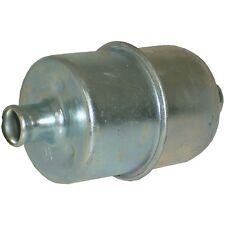 Fuel Filter DEFENSE G8219