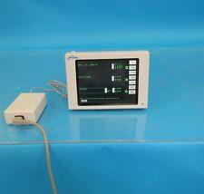 Spacelabs 90367 Multi Parameter Monitor