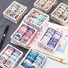 10 rolls/set Washi Tape starry sky series Small Fresh Decoration Scapbooking