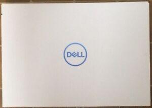 "Dell Inspiron I3567-3657BLK-PUS, i3 2.40GHz 6GB 1TB Win10 Touchscreen 15.6"""