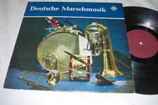 (6349) Deutsche Marschmusik - Heinz Winkel -