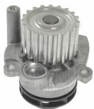 FOR AUDI A4 CAG ENGINE 2.0TD + QUATTRO 2008-> NEW WATER PUMP KIT WITH SEAL