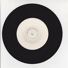 "The POTOMAKS TEST Pressing Vinyl 45T 7"" Orchestre RARE"