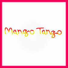 Sizzlits Mango Tango Alphabet 35 dies #654395 Retail $149.99 RETIRED, SO FUN!!!