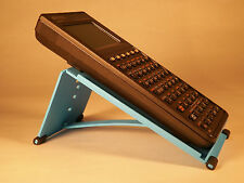 PHONE OR CALCULATOR STAND FOR MOST VERTICAL HAND HELD INSTRUMENTS