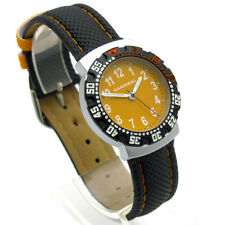 Reloj Analógico Cannibal Childs Junior Naranja CJ091-19