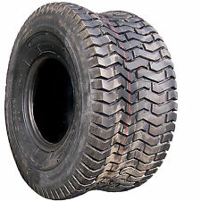 23x10.50-12 23/10.50-12 Riding Lawn Mower Garden Tractor Turf TIRE 4ply Deestone