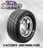 Hoosier ATV FT-TT FRONT 15.0x6.0-8 RD20-42400RD20  QUAD FLAT TRACK OVAL DIRT