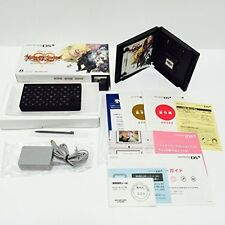 KINGDOM HEARTS EDITION 358/2 Days Nintendo Dsi Square Enix Japan Game  console