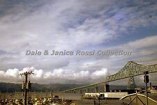 CA056 35mm Slide San Francisco 1972, Kodachrome Transparency