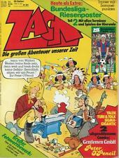 Zack 1979/18 (z1), Corallo