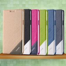 Fundas y carcasas Para Samsung Galaxy S6 color principal oro para teléfonos móviles y PDAs Samsung