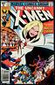 Uncanny X-Men #131 VF+ Marvel 1980 1st App White Queen Emma Frost 2nd Dazzler