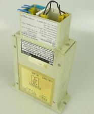 Pp803 MARRONE HARTMANN CMR messumformer teu 310 320 ex P 11342-0-7140080