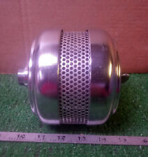 1 NEW WELCH 1417P-10 EXHAUST FILTER *** MAKE OFFER ***