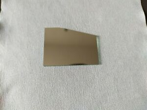 REFLECTION MIRROR FOR NEC NP215  V260 PROJECTOR