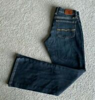 Lucky Brand Easy Rider Ankle Jeans Size 4/27