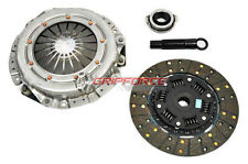 GF PREMIUM CLUTCH KIT BERETTA CAVALIER CORSICA FIERO 2.8L GRAND AM 2.3L QUAD 4