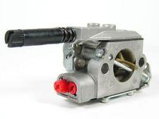 Walbro Chainsaw Carburetors
