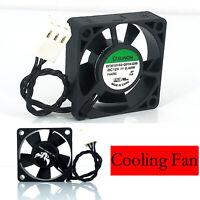 Lüfter Cooling Fan EF35101S2-Q010-G99 DC12V 3.5 cm für ASUS TUF SaberTooth Z87
