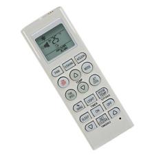Remote control lg AKB73456104 AKB73456104 E12SQ e09el e12el z09sl e09ek e12ek