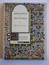 MANUSCRITS A PEINTURES DU XIIIe AU XVIe siècle catalogue exp BNF 1955 enluminure