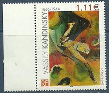 France 2003   n° 3585   neuf **