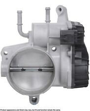 Remanufactured Throttle Body  Cardone Industries  67-9008