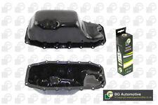 Sump Oil Pan For Various Models CA9065