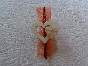Hochzeitsanstecker Blütenanstecker Hochzeit Anstecker Brautschmuck Blumenschmuck