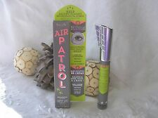 Benefit - AIR PATROL  - BB Cream Eyelid Primer -  Full Size - Brand New & Boxedm