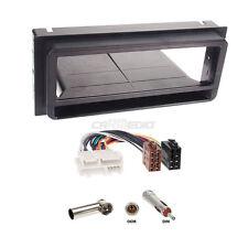 CHEVROLET BLAZER S10 98-02 1-DIN radio de voiture Set d'installation