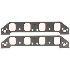"""Mahle Engine Intake Manifold Gasket Set .060"""" for Ford V8 Small Block # MS20072"""