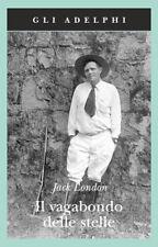 Il vagabondo delle stelle - London Jack