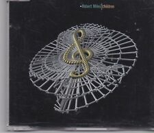Robert Miles-Children cd maxi single
