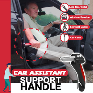 Car Assistant Support Handle NEW