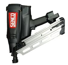 **Special Offer** Brand New Senco GT90CH Cordless 1st Fix Gas Nailer - NAKED