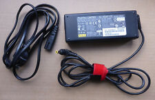 80W Fujitsu Netzteil PSU für Laptop Notebook 19V/4,22A PJW1942N CP483450-01