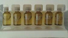 Collagen & Elastin  12 x 3 ml Spain  Derma Roller Treatment.