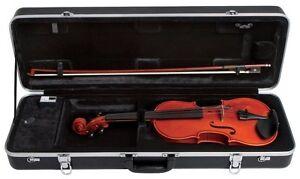 GEWA Violinset Ideale/Schulset