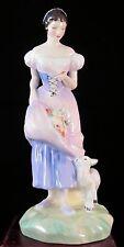 "Royal Doulton Figurine ""Spring"" HN2085"