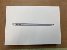 macbook air case 13 inch Box 2020