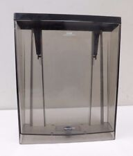 Genuine Water Tank For Sunbeam EM3820 Cafe Espresso II Coffee maker