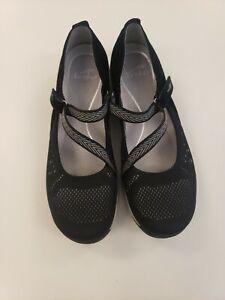 Womens Dansko Shoes Size 42