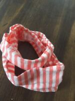 """American Girl Doll Z Yang Scarf Accessory Clothes for 18"""" Doll"""
