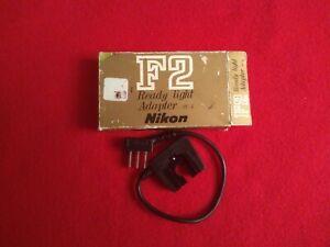 Nikon Ready-Light SC-4 whit original box